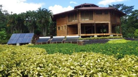 sustainability03