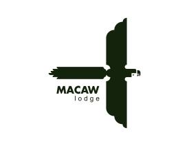 identificador-grafico-macaw-lodge-06